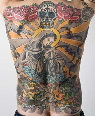 Virgin_Mary_tattoo